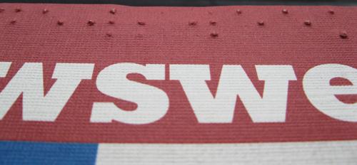 Newsweek Detail
