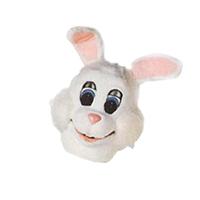 bunny jpg
