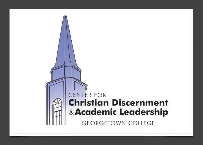 Center for Christian Discernment & Academic Leadership
