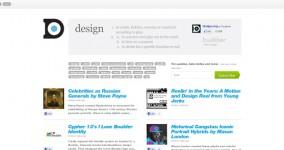 Design.org