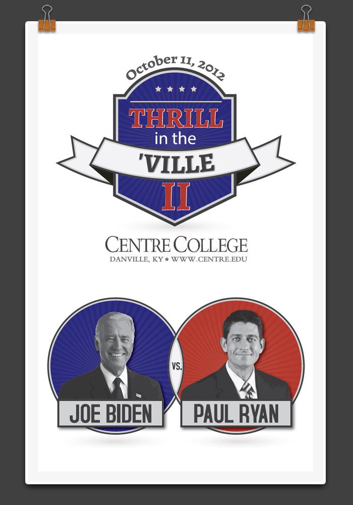 Debate Poster: Likeness