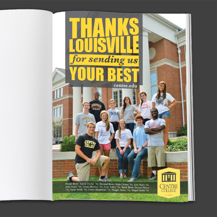 louisville-mag thanks ad